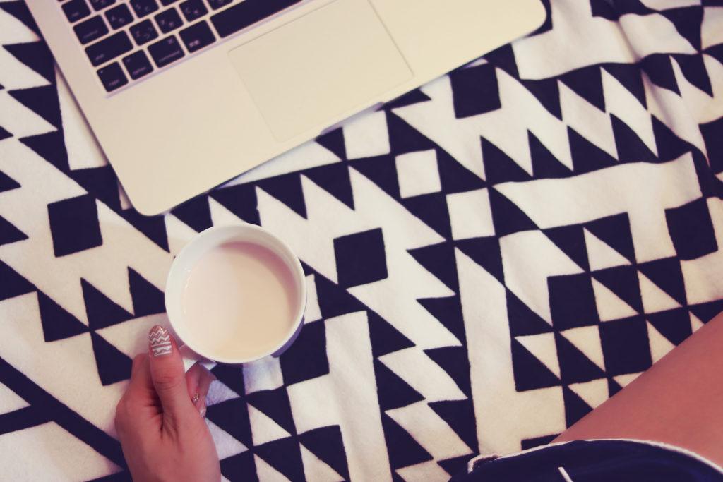 休み明け、仕事のモチベーションを上げる5つのこと